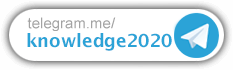 telegram-knowledge2020